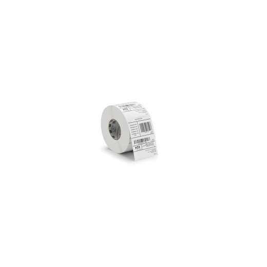 Z-Perform 1000T Perf. 102x165mm