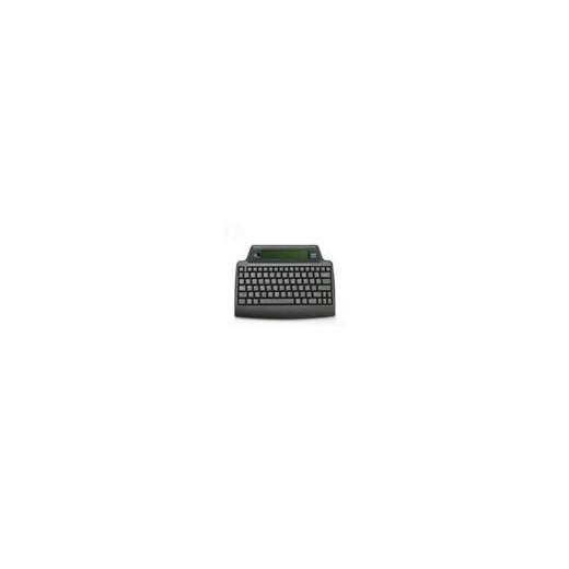 Unidad de teclado y pantalla KDU Plus