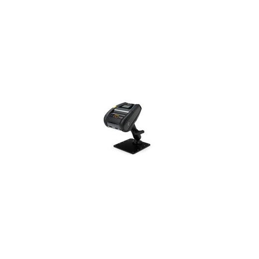 Handi-Mount, con Placa Base - QLn420