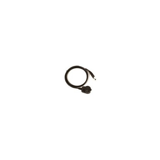 Cable para Base de Carga, encendedor - RW