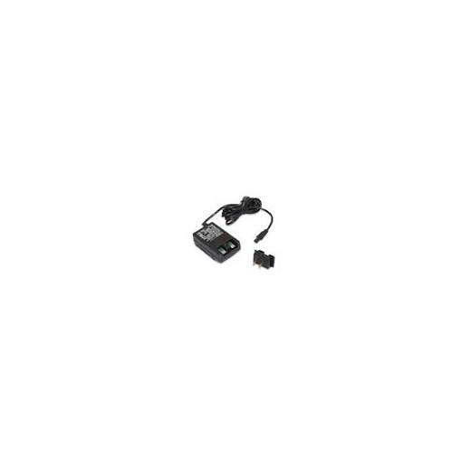 Repuesto Cargador de Batería de Pared - EM220