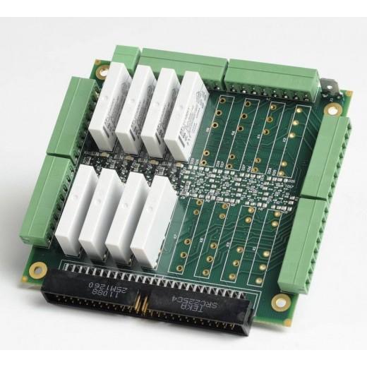 Kit conversor interfaz I/O 24-28 V