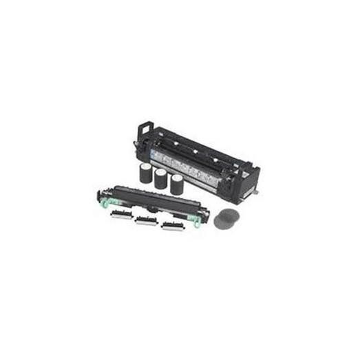 Kit Rodillos de presión y despegador - ZE500-4 RH & LH