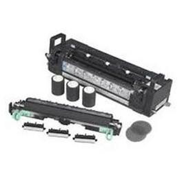 Kit Rodillos de presión y despegador - ZE500-6 RH & LH