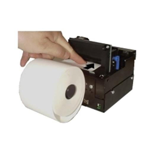 """Adaptador de placa (Para núcleos de 1,5 """"a 3"""" ID)"""