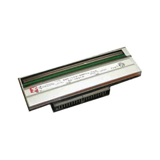 Kit de Conversión de 300 a 203 dpi - ZE500-6 RH & LH