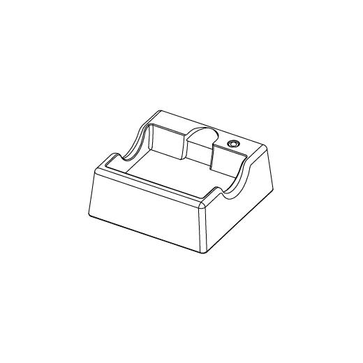 Cargador de batería - EM220