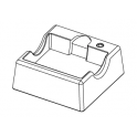 Cargador de batería - EM220II