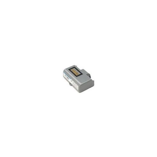 Batería de repuesto Li-ion 1200 mAh con contacto externo (Compatible con base de carga)