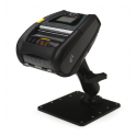 Handi-mount, con Placa Base - QL420