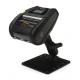Handi-mount, sin Placa Base - QL420