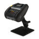 Handi-Mount (brazo RAM compacto y flexible) con Placa Base