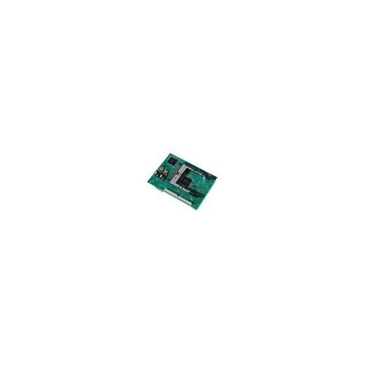Kit Conectividad inalámbrica b/g - ZXP 8