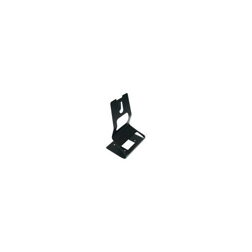 Base para Impresora - QLn420