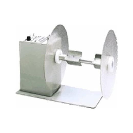 Rebobinador con dispensador - ZM400/RZ400
