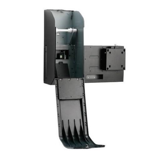 Obturador para KR403 y TTP 2000