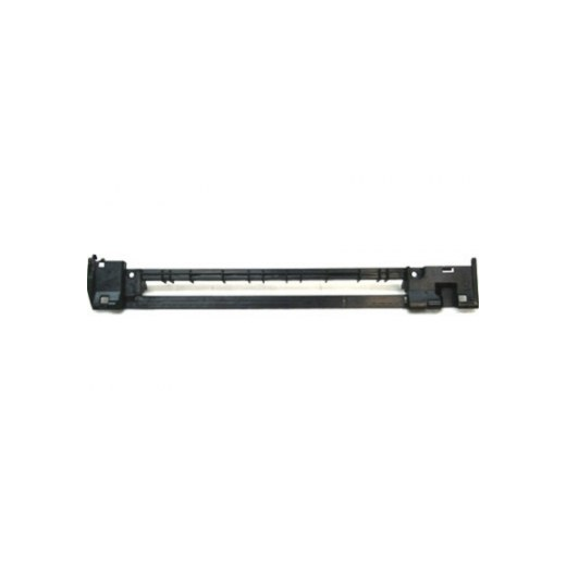 Kit de guía de papel 66mm para TTP 2100