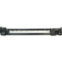 Kit de guía de papel 80mm para TTP 2100