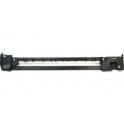 Kit de guía de papel 82+54mm para TTP 2100
