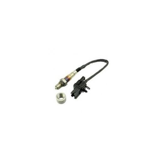 """Sensor de """"poco papel"""" con cable de 500 mm"""