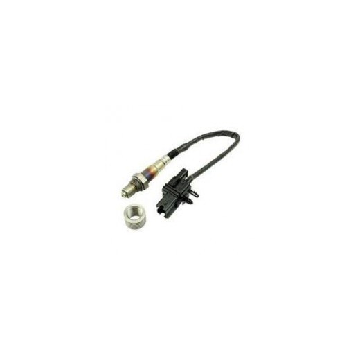 """Sensor de """"falta papel y fin de papel"""" con cable de 400 mm (antiguo P/N 01579-400)"""