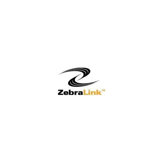 Zebra Basic Interpreter 2.0