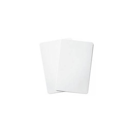 PVC Blanco Composite + Retransfer 0,76mm