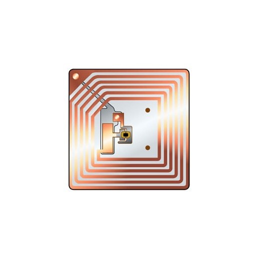 Kit actualización RFID de ZM400 a RZ400