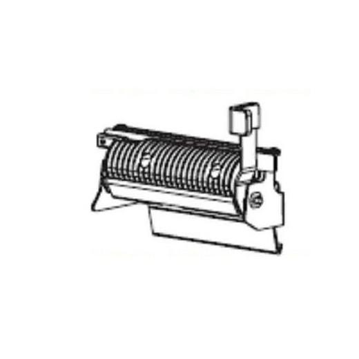 Dispensador - ZT410