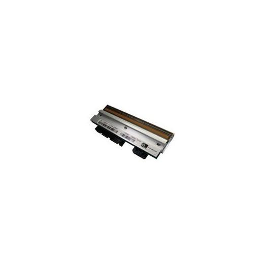 Cabezal 600 dpi - ZT410