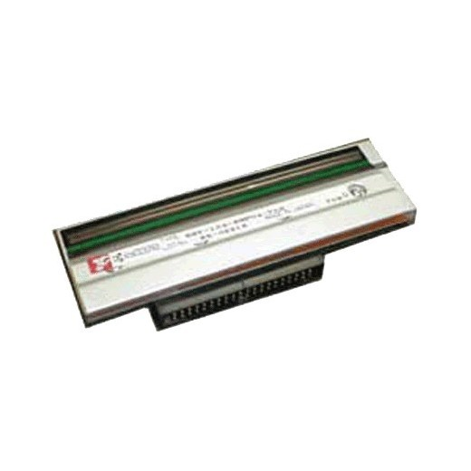 Kit de Conversión 203 ó 300 dpi a 600 dpi - ZT410