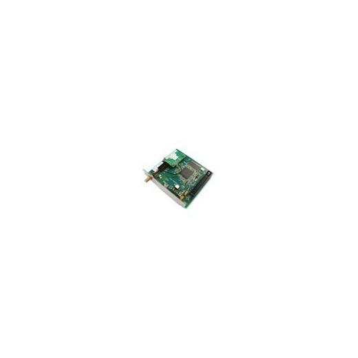 Kit Actualización Ethernet - ZT400