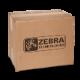 Kit de embalaje ZT410 Rewind