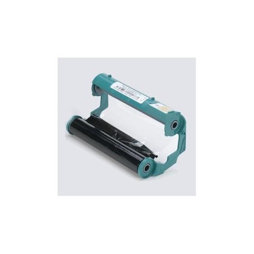5555 Wax/Resin - Portátiles