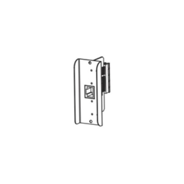 Internal ZebraNet Print Server 10/100 para ZT200