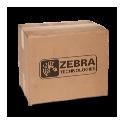 Kit de embalaje ZD500/ZD500R