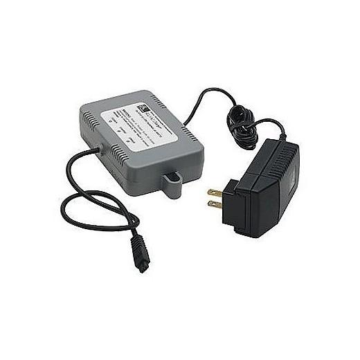 Cargador de batería en corriente - RW/QL