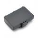 Batería Li-ion - ZQ500