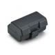Batería Li-ion alta capacidad - ZQ500