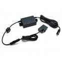 Eliminador de batería - ZQ500