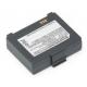 Batería Li-ion - ZQ110