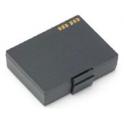 Batería Li-ion con contactos externos