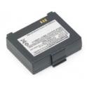 Batería de repuesto Li-ion - ZQ110
