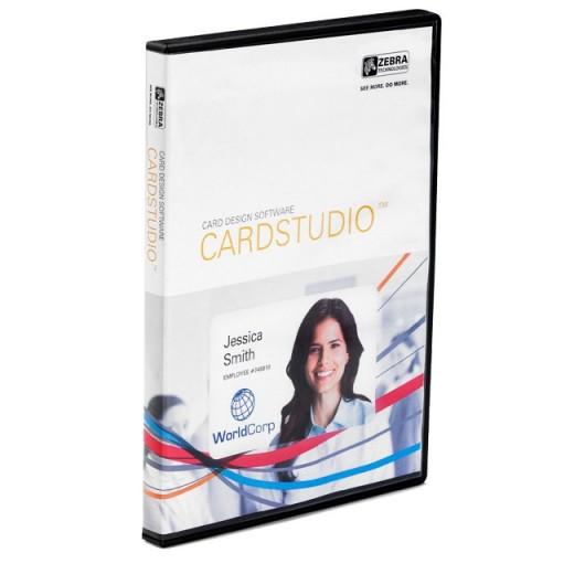 CardStudio Network Edition