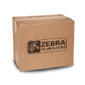 Kit de embalaje ZD420