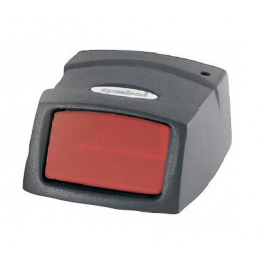Escáner de montaje fijo Symbol Miniscan MS954