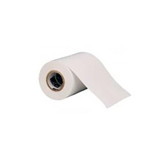 Z-Select 2000D 60 Receipt (82,5mm) KR2/3 TTP2