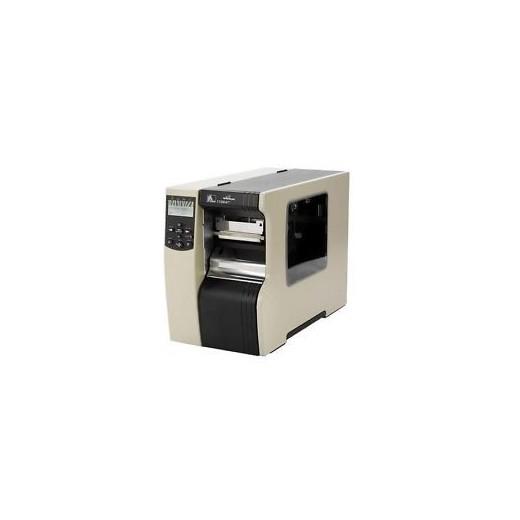 R110Xi4 - 600dpi