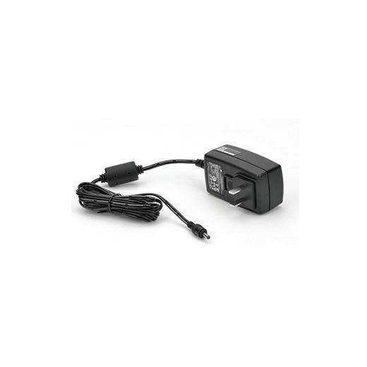 Cable de alimentación AC - MZ/iMZ