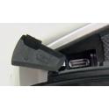 Kit puertas de goma - ZQ320